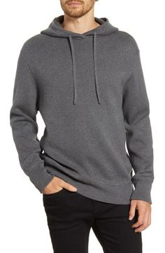 Looking for French Connection Milano Regular Fit Cotton Hoodie ? Check out our picks for the French Connection Milano Regular Fit Cotton Hoodie from the popular stores - all in one. Slim Fit Dress Shirts, Slim Fit Dresses, Fitted Dress Shirts, Slim Fit Pants, Skinny Fit Jeans, Hooded Raincoat, Hooded Jacket, Hooded Sweatshirts, Hoodies