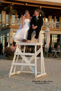 Amazing Lighting Beautiful Wedding At The Crescent Beach Club Liweddingplanners Crescentbeachclub Dress Bride Groom Photography B