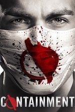 Watch Containment Season 1 Episode 9 Full Episode Free On netflix movies: Containment Season 1 Episode 9 netflix, Containment Season 1 Episode 9 watch32, Containment Season 1 Episode 9 putlocker, Containment Season 1 Episode 9 On netflix movies ,