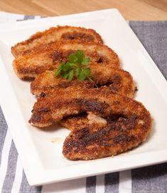 Dutch Recipes, Lamb Recipes, Baked Chicken Recipes, Meat Recipes, Cooking Recipes, Healthy Slow Cooker, Healthy Crockpot Recipes, Pork Belly Recipes, Good Food