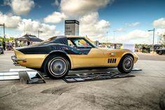 Stuff I've seen across the web Project Mercury, Space Cowboys, S Car, Apollo, Muscle Cars, Dream Cars, Chevy, Antique Cars, Corvettes