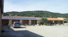 Hotel Motel Limoux - #Motels - $56 - #Hotels #France #Limoux http://www.justigo.com/hotels/france/limoux/motel-limoux_75012.html
