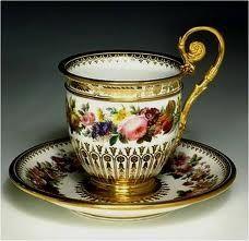 royal albert porcelana inglesa - Buscar con Google