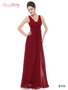 Todos los vestidos Pag 23 - Vestidos Ever-Pretty