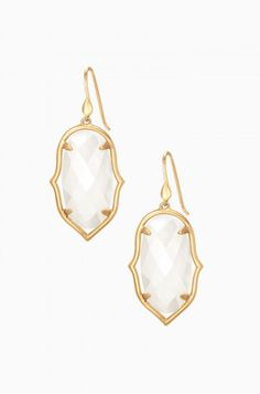 Check out the Amala Chandeliers - Gold by Stella & Dot!