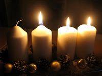 Merlins Bücherkiste: [Gewinnspiel] Wenn die 3. Kerze brennt... #Gewinnspiel #Buchpaket