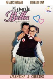 Mi Gorda Bella Watch Online Free. A Venezuelan soap opera about a loving overweight woman(mi gorda bella) who has to over come the obstacles life has placed to be with her true love