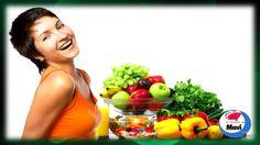 Tips y remedios caseros para bajar de peso saludablemente.