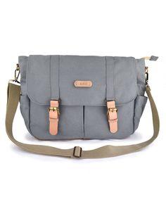 c4a93e5276c diaper bagmessenger baglaptop bagpersonalized by boRann on Etsy Womens  Messenger Bag, Canvas Messenger Bag,