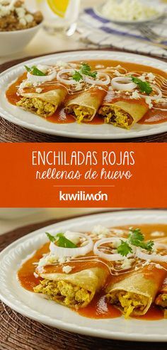 I Love Food, Good Food, Yummy Food, Mexican Food Recipes, Vegan Recipes, Cooking Recipes, Queso Panela, Healthy Diet Plans, Kitchen Recipes