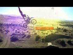 Adventure after effects template