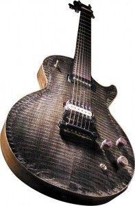 Gibson Les Paul BFG Guitar
