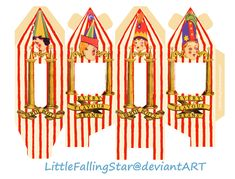 Bertie Botts Every Flavor Beans by LittleFallingStar on DeviantArt - This pin also hides the chocolate frog box, the Marauder& Map, Hogwarts parchment paper and t - Bonbon Harry Potter, Harry Potter Candy, Harry Potter Thema, Cumpleaños Harry Potter, Harry Potter Halloween, Harry Potter Motto Party, Harry Potter Birthday, Harry Potter Bertie Botts, Harry Potter Christmas Decorations