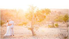 Wedding+photography+portfolio+by+Louise+Meyer.+This+exquisite++Safari+elopement++took+place+at+Ulusaba+Private+Game+Reserve,+Sabi+Sands,+South+Africa.