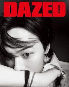 Gd Bigbang, Bigbang G Dragon, Daesung, Bad Girl Good Girl, G Dragon Cute, Rapper, Flower Road, 13th Anniversary, Dazed Magazine