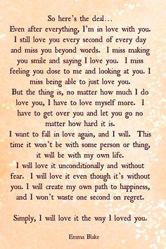 True Love Messages To Send  Girlfriends Boyfriends And Romantic