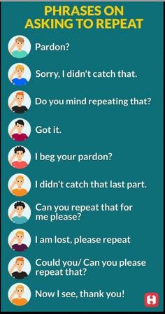 Welcome to my free course teaching you common English phrases for learning English speaking. English Vinglish, English Sentences, English Tips, English Idioms, English Phrases, Learn English Words, English Lessons, English Resources, French Lessons