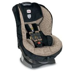 Britax Marathon Convertible Car Seat (Easy Installation & Airplane-Approved Design) - Waverly Baby / Child / Infant / Kid has been published on http://www.discounted-baby-apparel.com/2013/12/14/britax-marathon-convertible-car-seat-easy-installation-airplane-approved-design-waverly-baby-child-infant-kid/