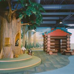 childrens ministry church design services play space interior design kids kids interactive worship space design