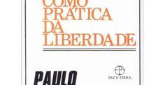 educao-como-prtica-da-liberdade-1-728