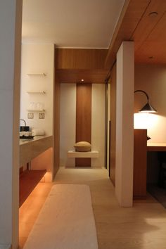 the Upper House Hong Kong http://roomcritic.wordpress.com/2012/07/11/roomcritic-review-room-4107-studio-70-the-upper-house-hotel-hong-kong/# #roomcritic