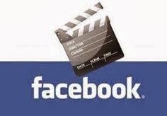 تحميل اشرطه الفيديو من الفيسبوك ومن اليوتيوب ايضا بدون برامج  كيفيه تحميل الفيديو من الفيسبوك مباشره على شبكه الانترنت وباستخدام اى اجهزه ...