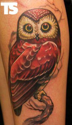 50 best images about Tattoo Diamante En Pantorrilla on Pinterest ...