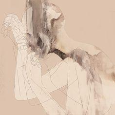 Januz Miralles, Untitled. 2014