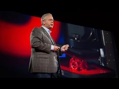 Joseph DeSimone: What if 3D printing was 100x faster? - YouTube