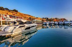 Mobile Uploads - Mallorca-zuhause.com | Facebook