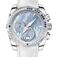 ブランドその他のブランドの腕時計商品番号PFC528-1263501-HE2422パルミジャーニフルーリエスーパーコピーPERSHING002ASTERIAPFC528-1263501-HE2422
