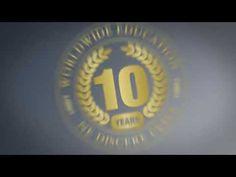 Lululemon Logo, Youtube, 10 Years, Action, Education, Products, Birthday, Gifts, Youtube Movies