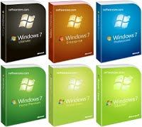 Windows 7 (Home, Home Premium, Professional, Ultimate & Enterprise) Buy Windows, Lots Of Windows, Computer Technology, Computer Programming, Laptop Repair, Google Glass, Windows Operating Systems, Windows Server, Cloud Computing