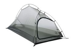 Pin it! :) Follow us :))  zCamping.com is your Camping Product Gallery ;) CLICK IMAGE TWICE for Pricing and Info :) SEE A LARGER SELECTION of tent footprints & vestibules at http://zcamping.com/category/camping-categories/camping-tents/tent-footprints-and-vestibules/ -  hunting, camping tents, camping, camping gear, camping accessories - Big Agnes Seedhouse SL 1 – One-Person Tent « zCamping.com