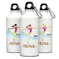 Gift ideas for Yoga friend and accessories – Trending Gift and...