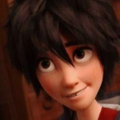 My favorite Disney character :) Tadashi Hamada, Hiro Hamada, Big Hero 6, Hug Me Please, Cartoon Boy, Pixar Movies, Baymax, Gummy Bears, How Train Your Dragon