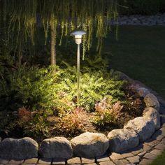 Brilliant Plow 82129/05 kopen? Led Lamp, Sidewalk, Plants, Side Walkway, Walkway, Plant, Walkways, Planets, Pavement