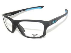860ebbf218 Ahora con lentes recetados es necesario una buena montura así que compre  una excelente marca OAKLEY