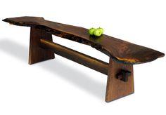 Klopfer bench