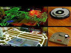 Kevin Slavin: How algorithms shape our world