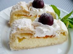 Desert Recipes, Nutella, French Toast, Deserts, Food And Drink, Pie, Sweets, Breakfast, Ethnic Recipes