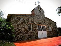 Capilla Inspección Guajaray Mesa de Trabajo Plan de Desarrollo Municipal #MedinaTICyDigital