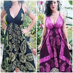 Loja online de Belíssima Indiana Fashion