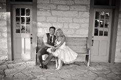 miranda lambert wedding pictures | Honey Buy: Top ten celebrity weddings of 2011 from Lances