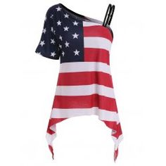 19eaacb48b2 14 Best American Flag   Dress images