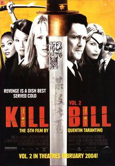 kill bill 3 - Google'da Ara