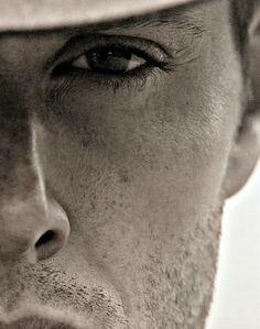 #jensen ackles #freckles