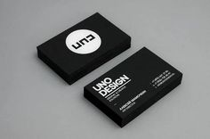 http://coolestbusinesscard.com/wp-content/uploads/2011/05/Uno-design_4.jpg