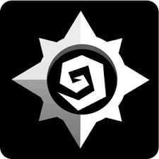 Image result for hearthstone Logo