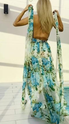 Event Dresses, Nice Dresses, Short Dresses, Summer Dresses, Classy Dress, Classy Outfits, Stylish Outfits, Mode Outfits, Fashion Outfits
